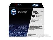 HP 90X(CE390X)全国货到付款,带票含税,免运费,送豪礼