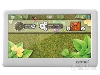 歌美HD8800H(4GB)