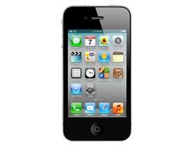 苹果iPhone 4S(电信版)