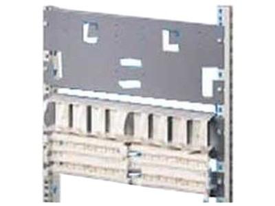CommScope 110安装托架(4U/2MM厚度)(110-4U-19)