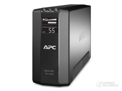 APC BR550G-CN