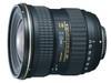 图丽11-16mm f/2.8 PRO DX II