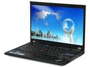 ThinkPad X220i(4286A34)