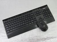 新品层出不穷 2012年2月键鼠评测汇总