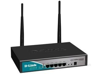 D-Link DI-8004W