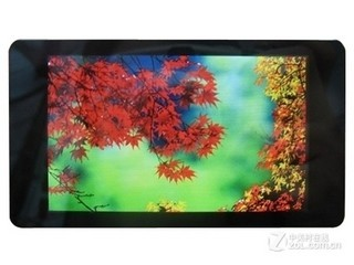 蓝魔RM970(4GB)