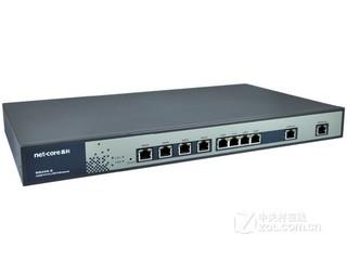 netcore NR289-E