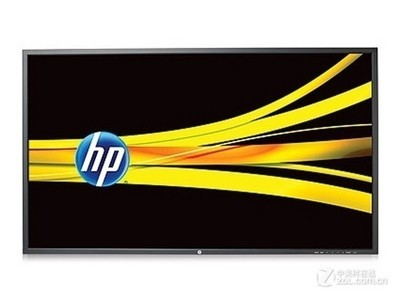 HP LD4720tm