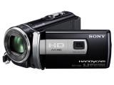 索尼 HDR-PJ200E