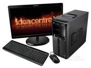 联想 IdeaCentre K315(A8 3850/4GB/1TB/6570)