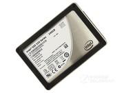 Intel 520(240GB)