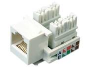 西蒙 单口数据模块(MXFC502B)
