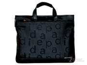 联想 IdeaPad T6630 13寸笔记本单肩包