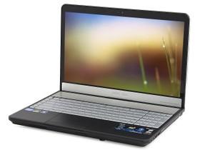 华硕N55XI267SL-SL(4GB/750GB)