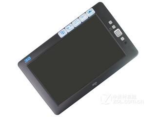 爱国者PMP887D-3D(4GB)