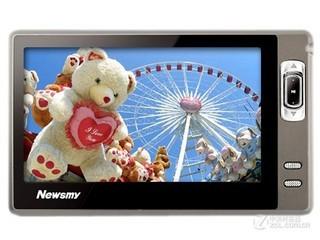 纽曼A11HD+(4GB)