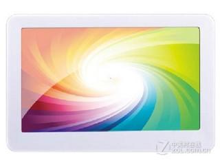 爱国者S302(4GB)