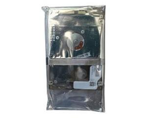 希捷Momentus 320GB 5400转 8MB(ST9320325AS)笔记本