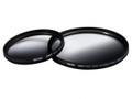 NiSi 渐变灰镜 GC-GRAY(82mm)