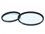 NiSi 超薄双面多层镀膜 MC UV镜(49mm)