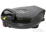 利仁 LR-360A电饼铛大烤盘36公分上下悬浮双面加热煎烤机*联保