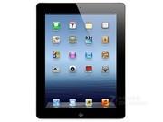 苹果 The new iPad(16GB/WiFi版)