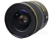 尼康 AF-S 尼克尔 24mm f/1.4G ED