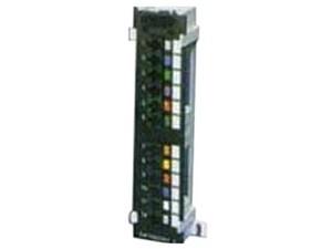CommScope 24口配线架