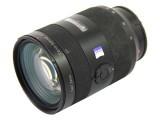 索尼Vario-Sonnar T* 24-70mm f/2.8 ZA SSM(SAL2470Z)