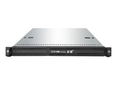 正睿 I21S2-4632(Xeon E5-2609/4GB/500GB)