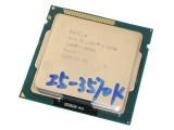 Intel 酷睿i5 3570K(散)