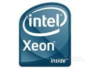 Intel Xeon E5-4607