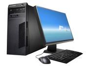 联想 扬天 T2900(E6600/2GB/500GB/集成)