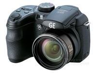 GE通用电气X500