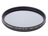 肯高ZETA Circular-PL(W)(55mm)