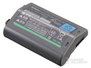 尼康 EN-EL18相机电池,原装正品实体店同步销售。详情请与我公司销售联系!
