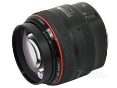 佳能EF 85mm f/1.2L II USM(大眼睛)
