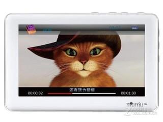 蓝魔T17+(4GB)