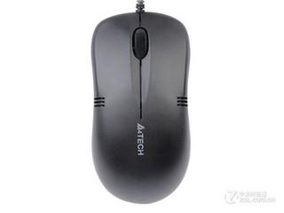双飞燕WM-100针光鼠标