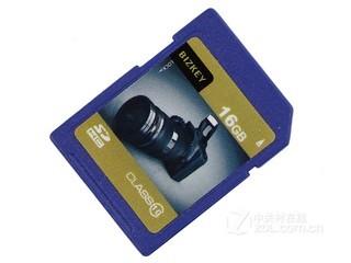 BIZKEY SDHC卡 Class10(16GB)