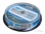铼德X系列BD-R 10速 25G(10片桶装)