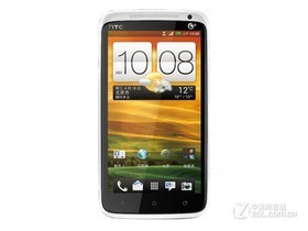 HTC One XT(S720t/32GB)