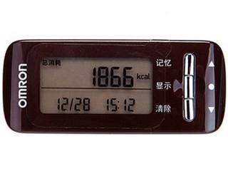 欧姆龙HJA-308-BW