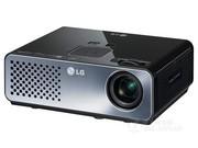 LG HW300G 全新正品行货 正规实体销售 北京九天数码