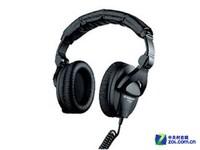 森海塞尔HD280 Pro专业监听式耳机简评