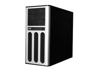正睿I2TS3-6796(Xeon E5-2420/8GB/256GB)