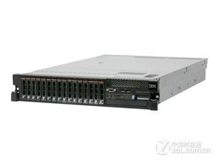 联想System x3650 M4(7915I01)