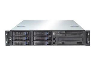正睿I22S3-4636HV(Xeon E5-2407/8GB/500GB)