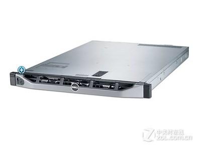 【渠道经销商、全新机器保证行货】免费送货上门安装,联系电话15652302212   戴尔 PowerEdge R420(Xeon E5-2403/2GB/300GB)