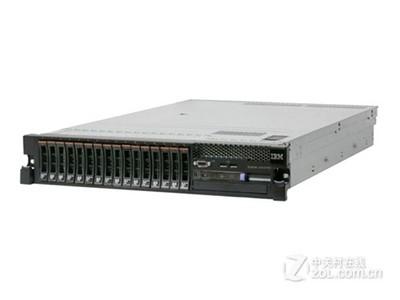 IBM System x3650 M4(7915I01)